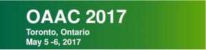 OAAC2017