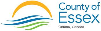 county_of_essex_logo