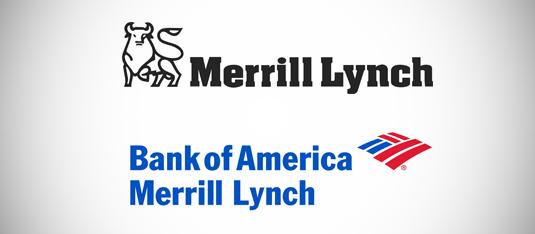 Bankofamericaml