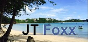 JTFOXX Thailand