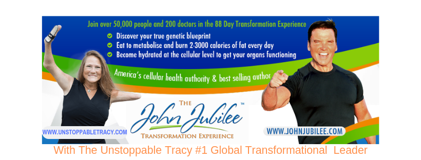 WWW.UNSTOPPABLETRACY.COM (2)