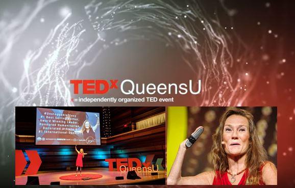 TEDXQueen2